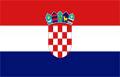 justice_et_paix_international_croatie.png