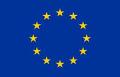 justice_et_paix_international_europe.png