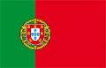 justice_et_paix_international_portugal.png