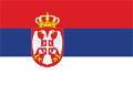 justice_et_paix_international_serbie.png