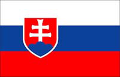 justice_et_paix_international_slovaquie.png