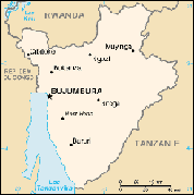 pays_du_sud_burundi_carte180.png