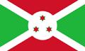 pays_du_sud_burundi_drapeau120.png