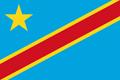 pays_du_sud_congo_drapeau120.png