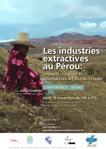 2015-11-19_les_industries_extractives_au_perou_h150.jpg