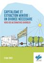 2015_cjp_capitalisme_et_extraction_miniere_h130.jpg