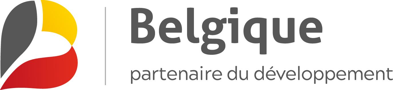 cbd_logo_fr_rgb.jpg