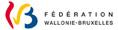 fwb_logo_h30.jpg