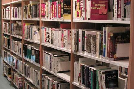 publications_livres_450x300.jpg