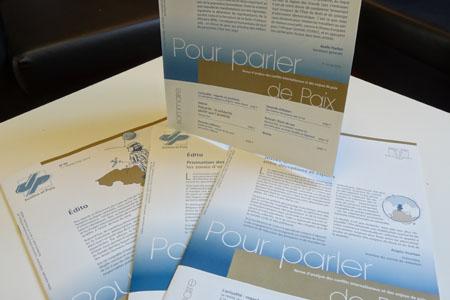 publications_revue_pour_parler_de_paix_450x300.jpg