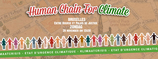 2015-11-29_chaine_humaine_pour_le_climat.jpg