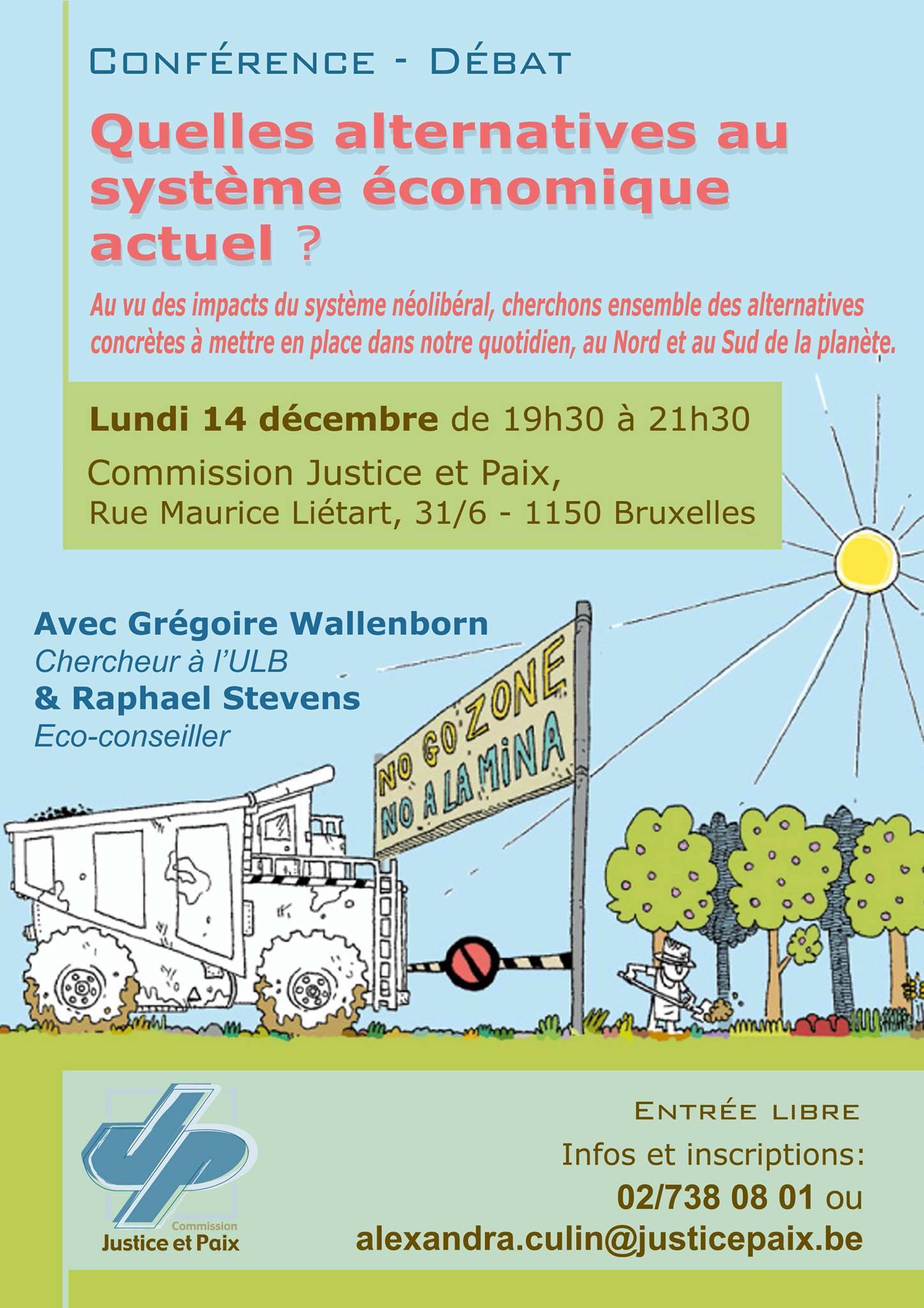 2015-12-14_quelle_atlternatives_au_systeme_actuel.jpg
