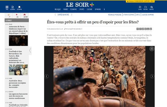 2015-12-09_le_soir_etes_vous_prets_a_offrir_un_peu_despoir_pour_les_fetes.jpg