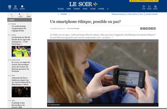 2015-12-09_le_soir_un_smartphone_ethique_possible_ou_pas.jpg