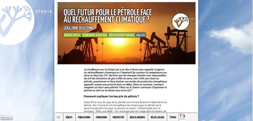 2015-12-17_quel_futur_pour_le_petrole_face_au_rechauffement_climatique.jpg