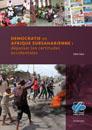 2015_cjp_democratie_en_afrique_subsaharienne_h130.jpg