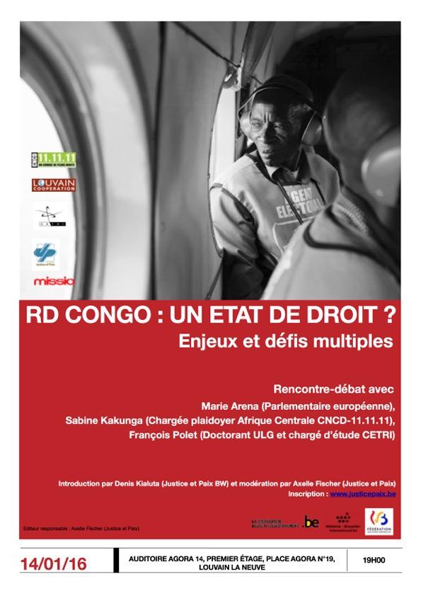 2016-01-14_rd_congo_un_etat_de_droit_enjeux_et_defis_multiples.jpg