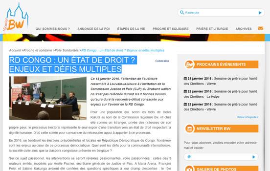 2016-01-19_rd_congo_un_etat_de_droit_enjeux_et_defis_multiples.jpg