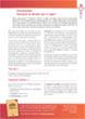 cjp_outils_pedagogiques_et_si_l_economie_nous_parlait_du_bonheur_h110.jpg
