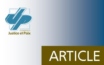 logo_analyse-2.jpg