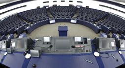 parlemet-europeen-vide_copyright_reuters_h140.jpg