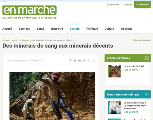 2016-03-17_en_marche_des_minerais_de_sang_aux_minerais_decents_prtscr.jpg