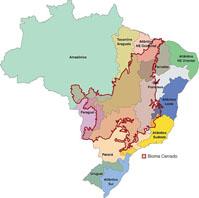 analyse_bresil_hydrographie_du_cerrado_l200.jpg