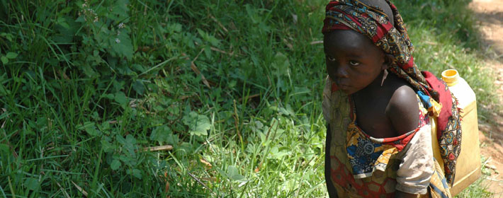 analyse_travail_indecent_pour_les_enfants_dans_les_mines_congolaises_710x280.jpg