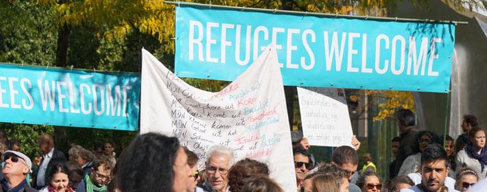 analyse_une_europe_fragmentee_face_a_la_crise_des_migrants_710x280.jpg