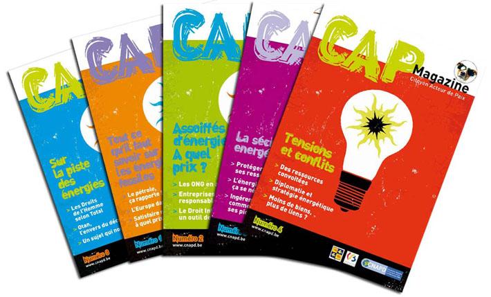 logo_magazines_cap_cnapd_l710.jpg