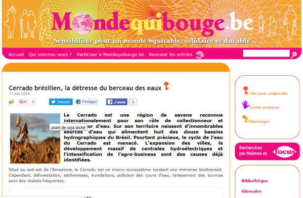 2016-05-17_mondequibouge_cerrado_bresilien_la_detresse_du_berceau_des_eaux.jpg