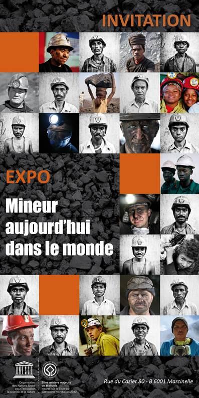 2016-06-07_expo_bois_du_cazier_mineurs_dans_le_monde_1.jpg