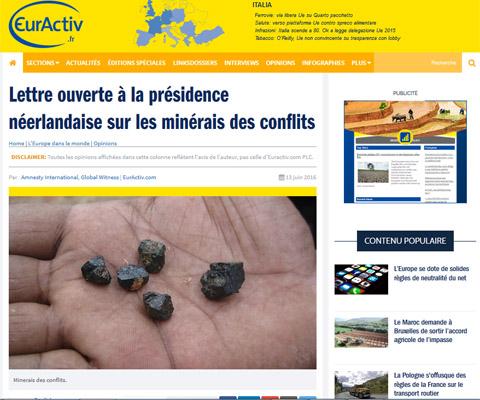 2016-06-13_euractiv_lettre_ouverte_a_la_presidence_neerlandaise_sur_les_minerais_des_conflits_h400.jpg