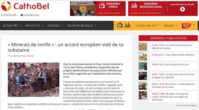 2016-06-17_cathobel_minerais_de_conflit_un_accord_europeen_vide_de_sa_substance_h350.jpg
