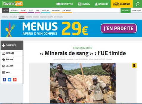 2016-06-17_vers_l_avenir_minerais_de_sang_l_ue_timide.jpg