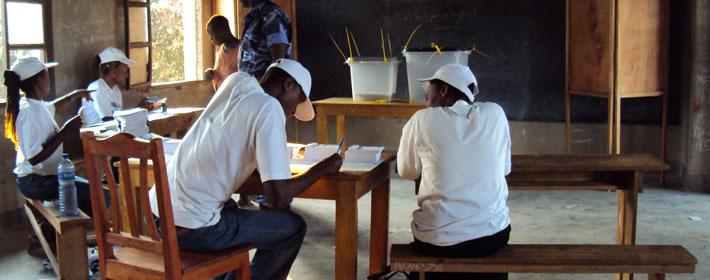 analyse_afrique_centrale_de_la_peur_a_la_bonne_gouvernance_710x280.jpg