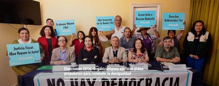 elections_au_perou_le_choix_du_moindre_mal_710x280.jpg