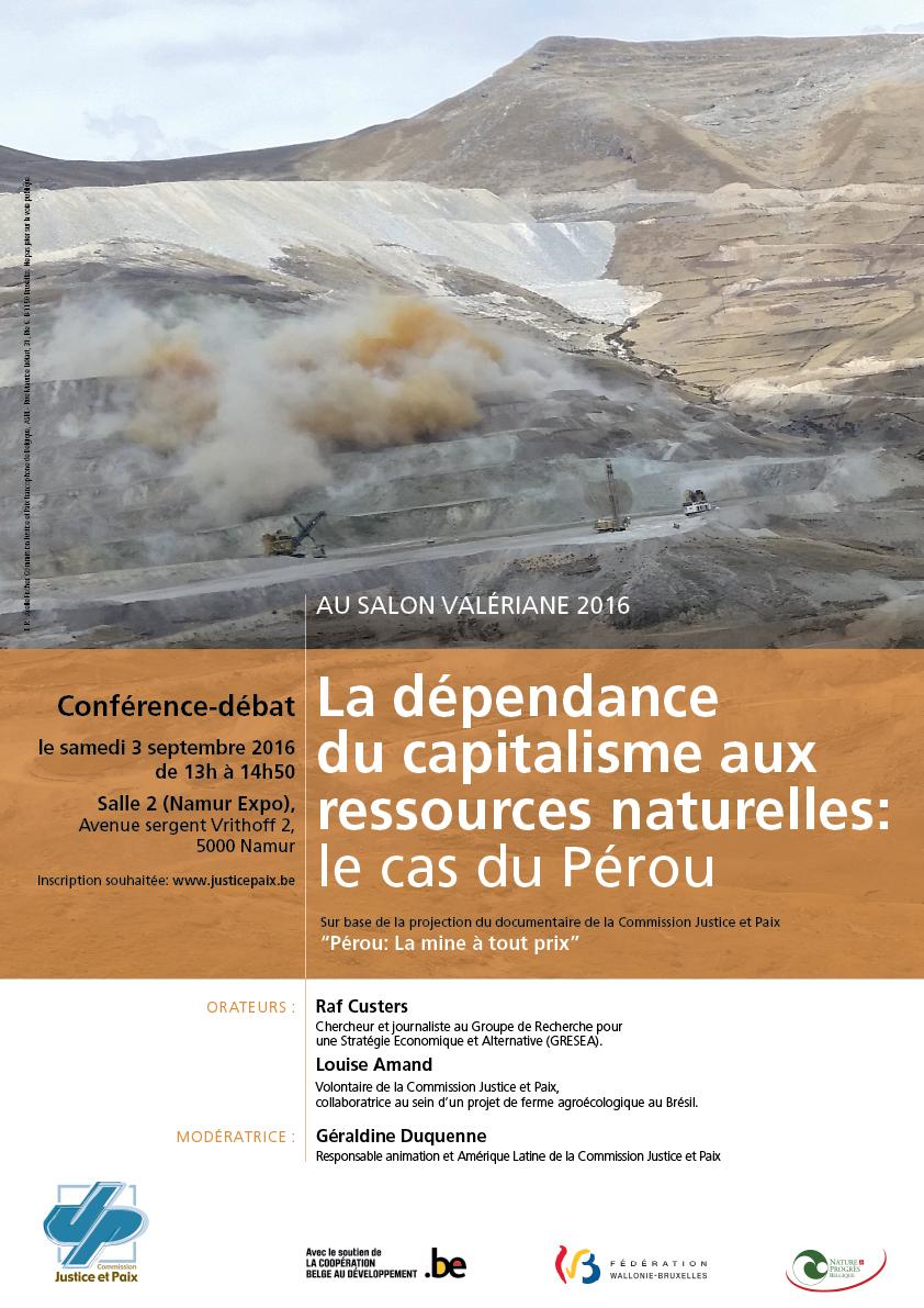 2016-09-03_conference_valeriane_flyer.png