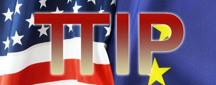 ttip_drapeau_usa_europe_710x280.jpg