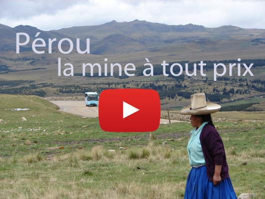 2016_cjp_perou_la_mine_a_tout_prix_vignette_documentaire_play_h400.jpg