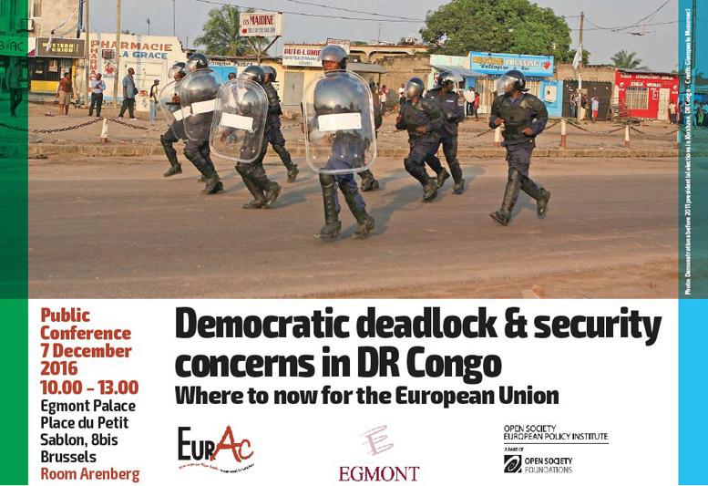 2016-12-07_impasse_democratique_inquietudes_securitaires_en_rd_congo_l780.jpg