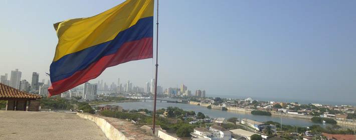 analyse_apres_le_referendum_quels_defis_pour_la_paix_en_colombie_710x280.jpg