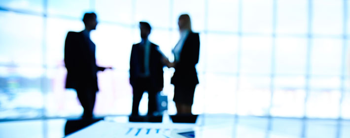 analyse_business_and_human_rights_credit_pressfoto_710x280.jpg