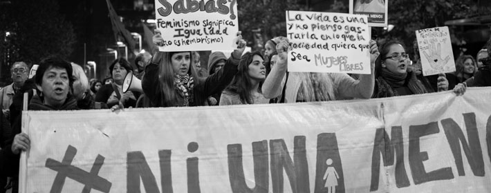 analyse_ni_una_menos_le_mouvement_global_contre_la_violence_faite_aux_femmes_710x280.jpg