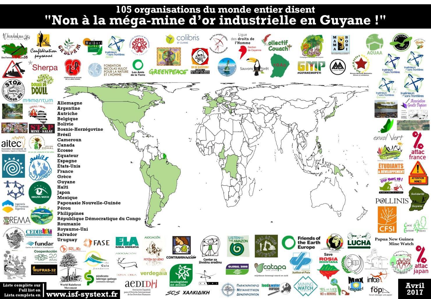2017_cp_non_a_la_mega-mine_d_or_industrielle_en_guyane-2.jpg