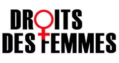 logo_droits_des_femmes_240x128.jpg