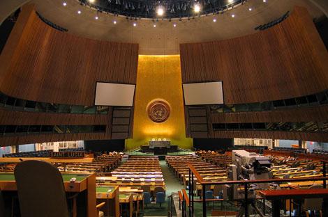 analyse_les_femmes_la_paix_et_la_securite_quels_defis_pour_le_nouveau_secretaire_general_de_l_onu_470x312.jpg