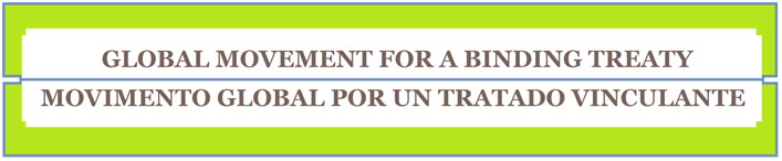 global_movement_for_a_binding_treaty.jpg