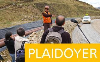 plaidoyer_vignette9_160x100.jpg