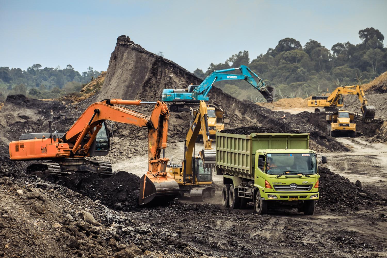 2017-25-10_mines_charbon_-_credit_flickr_parolan_harahap.jpg